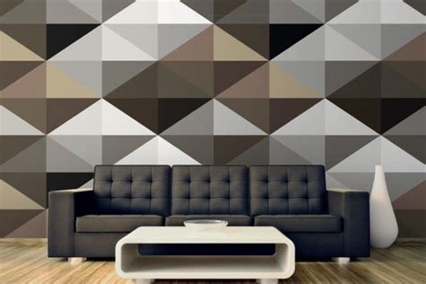 living room designs  geometric patterns