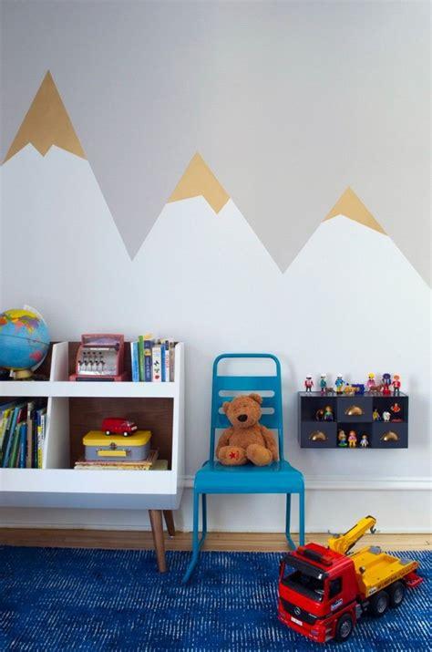couleur mur chambre bébé cuisine peinture pour chambre de fille meilleure