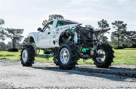 monster truck mud videos 100 monster truck mudding videos mud truck archives