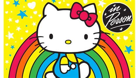Hello-kitty-cute-image-backgroundhello-kitty-cute-image