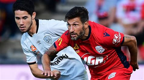 For all the latest adelaide united news and features, visit the official website of adelaide united. Soccer union visits Adelaide United headquarters.   Herald Sun
