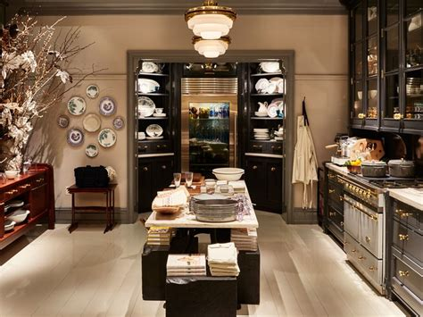 kitchen design shops gwyneth paltrow opens goop pop up in new york 1348