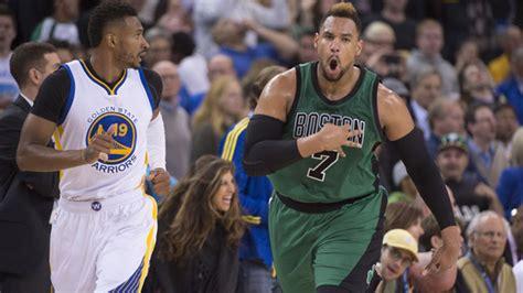 Celtics Notes: Avery Bradley Gets High Praise; C's ...