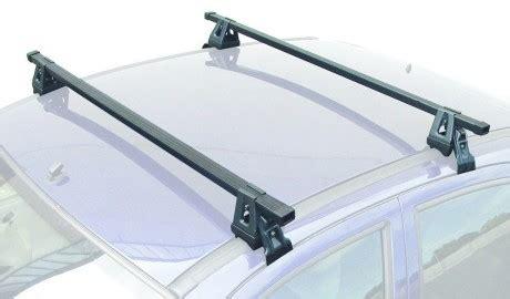 bagażnik dachowy mont blanc supra 003 z systemem do samochod 243 w 3 drzwiowych stalowy kompletny
