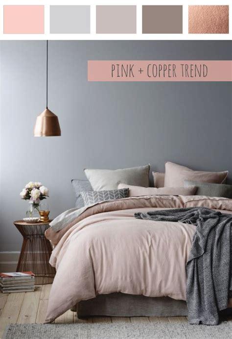 Bedroom Ideas Dusty Pink