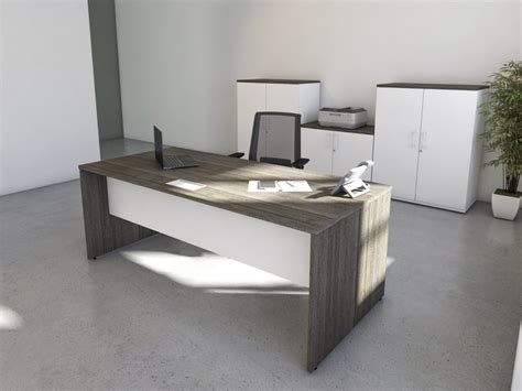 Office Desk by Imperial Executive Desk Executive Office Furniture