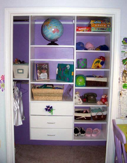 children s closets custom closet serving ma ri