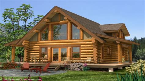 house plans with prices complete log home package pricing log home plans and