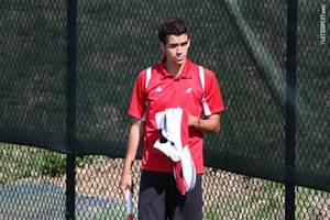 APSU Governors Tennis finds success at Grizzly Open ...