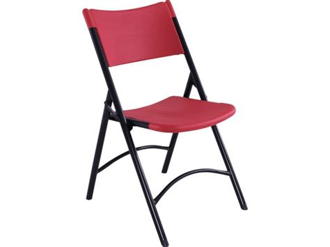 molded folding chair colored npc 600c folding chairs