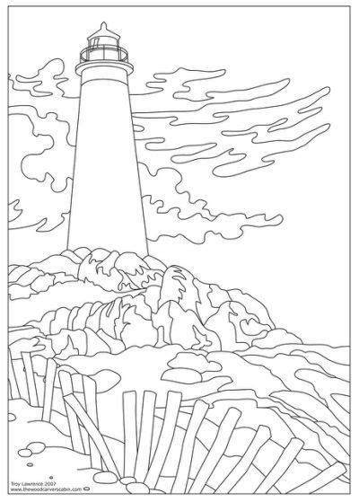 lighthouse poems images  pinterest light house lighthouses  woodburning