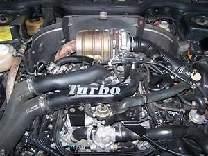 Renault 25 V6 Turbo : nouvelle renault 25 v6 turbo baccara auto titre ~ Medecine-chirurgie-esthetiques.com Avis de Voitures