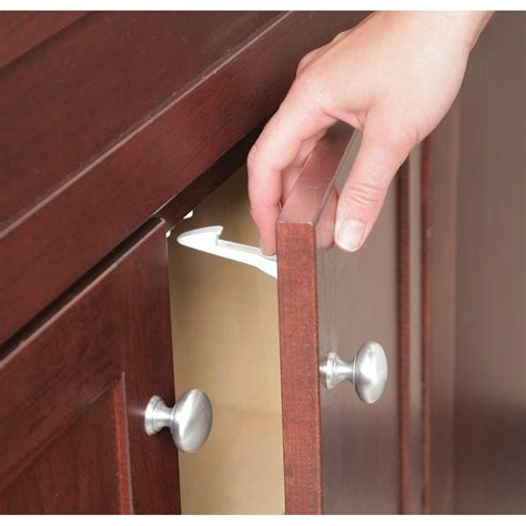 baby safety cabinet and drawer latches baby proof cabinets neiltortorella com