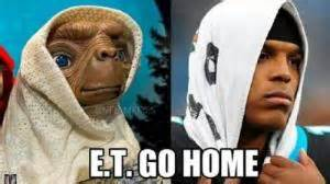 Panthers Suck Meme - carolina panthers jokes kappit