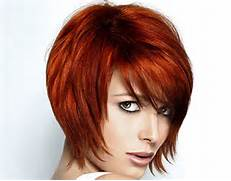Messy Bob Hairstyle Id...