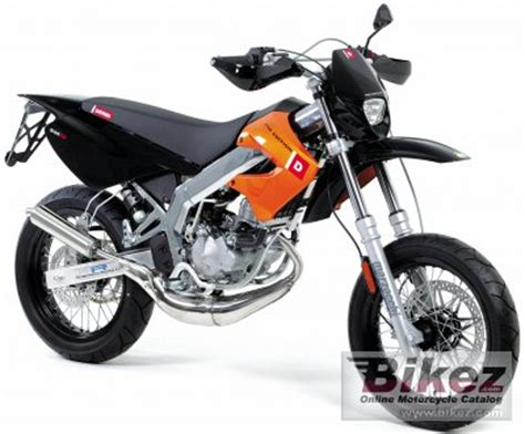 pot derbi 2 derbi drd racing pot drd edition sur drd racing