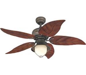harbor ceiling fans replacement parts