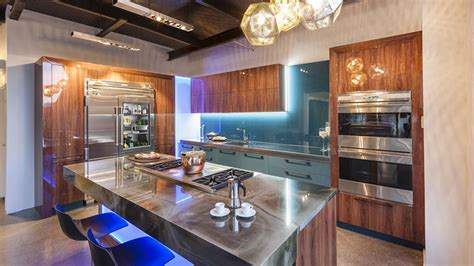 home interior lighting design ideas 30 creative led interior lighting designs
