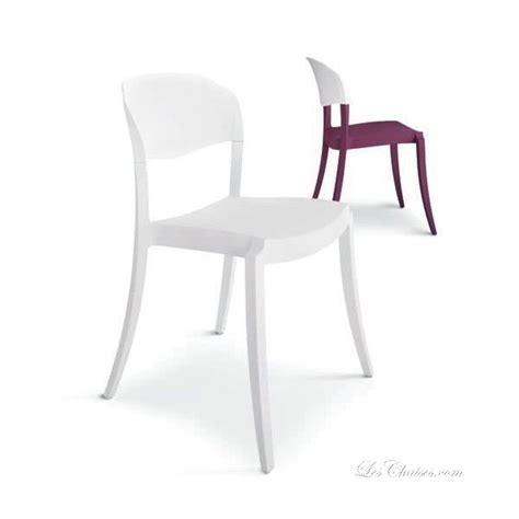 chaises pas chere chaise de salle à manger pas chère trendyyy com