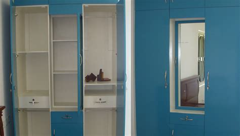 Multi Wood Kitchen Cabinets by Multiwood L Multiwood India L About Multiwood L