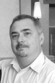 michael mcafee author   backed  john