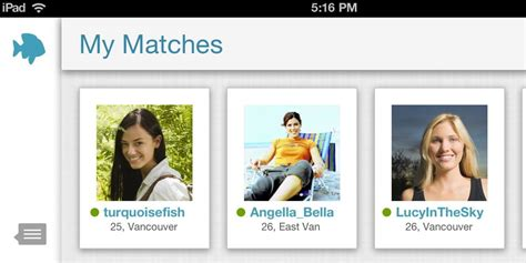 plenty of fish plentyoffish hooks a 48 000 fine under anti spam law huffpost