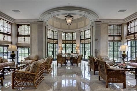 crespihicks estate  home  modern architects love