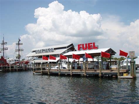 Boat Club Membership Florida by Freedom Boat Club Panama City Florida Photos Freedom