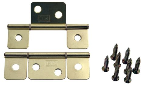interior door knobs for mobile homes pair of interior door hinges for mobile home manufactured