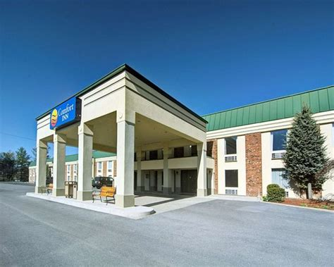hotels in beckley wv with tub comfort inn beckley 93 1 0 5 updated 2019 prices hotel reviews wv tripadvisor