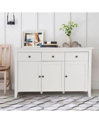 find big savings  homycasa wooden white accent storage
