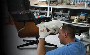Eames Chair Kopie : reparatur vitra eames lounge chair ersatzteile berlin hamburg steidten steidten einrichten ~ Markanthonyermac.com Haus und Dekorationen