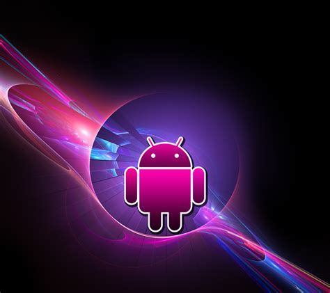 ANDROID HD WALLPAPERS ~ HD WALLPAPERS