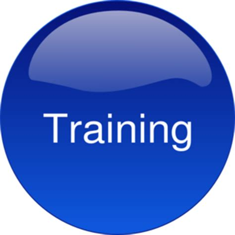 Image result for training clip art