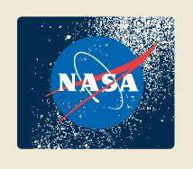 How to keep NASA in front in the space race | News ...