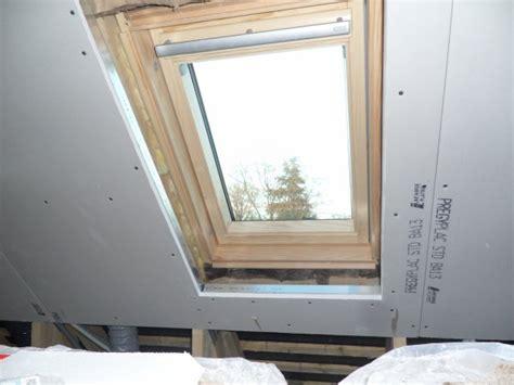 1er mars 2012 jou 233 e du velux salle de bains notre maison mikit dans le morbihan