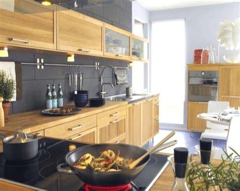 cuisine en 3d ikea cuisine commandée nemuscasa