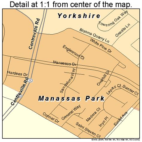 Manassas Va  Pictures, Posters, News And Videos On Your