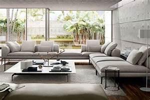 B Und B Italia : michel sofa b b italia tomassini arredamenti ~ Orissabook.com Haus und Dekorationen