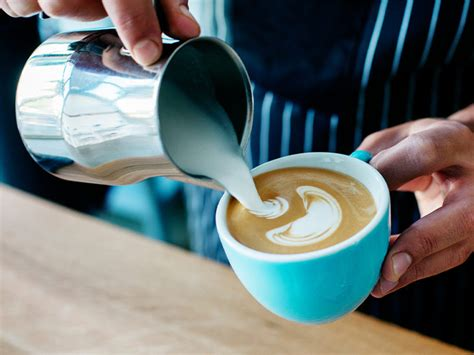 Understanding how caffeine works in your body can help make the detoxification process go smoothly for you. Blood In Stool After Drinking Coffee