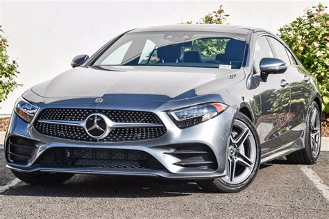 Our comprehensive reviews include detailed ratings on price and features, design, practicality, engine. 2021 facelift Mercedes E-Class first Review and all-new steering wheel - MBWorld.org Forums