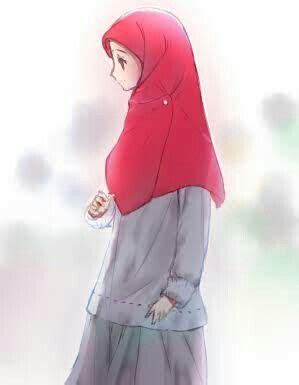 dessin anime religion islam les 267 meilleures images du tableau أنمي محجبة sur