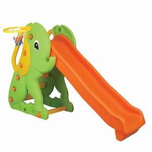 Auto Rutsche Kinder : elefant 1 82 m kinderrutsche gartenrutsche kinder rutsche outdoor wellenrutsche ebay ~ Frokenaadalensverden.com Haus und Dekorationen