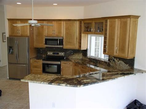 hb marble granite 6281 arc way fort myers fl kitchen