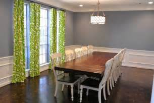 dining room colors ideas dining room dining room paint colors with drapery design how to choose the best dining room