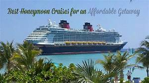 best honeymoon cruises for an affordable getaway With best cruises for honeymoon