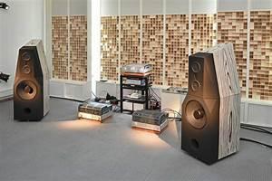 High End Lautsprecher Test 2017 : high end 2017 r ckblick auf die gr te messe ihrer art ~ Jslefanu.com Haus und Dekorationen