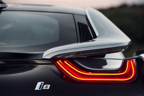 Top 5 Bmw Taillights