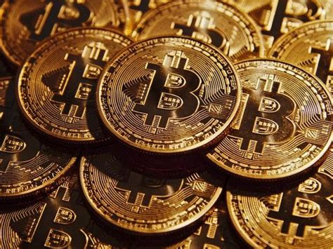 money to bitcoin how bitcoin is moving money in africa