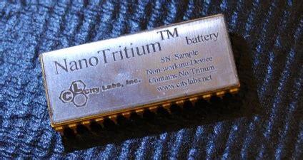 Аккумуляторные батареи купить в интернет магазине DNS..